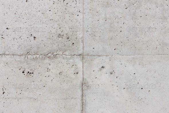 PhotoDune concrete wall background 4152512