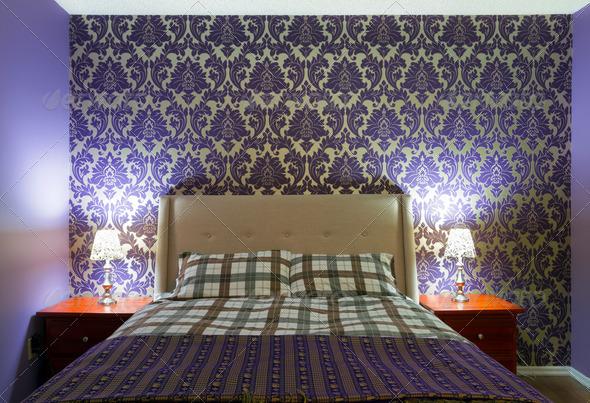 Interior design - Stock Photo - Images
