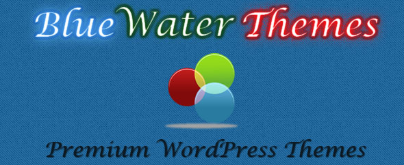 BlueWaterThemes