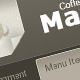Coffee Break Manager - Admin Theme - ThemeForest Item for Sale