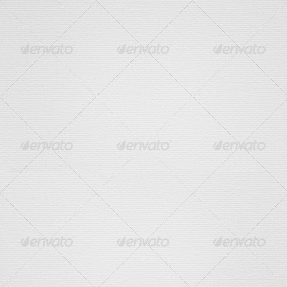 PhotoDune white paper background 4141376
