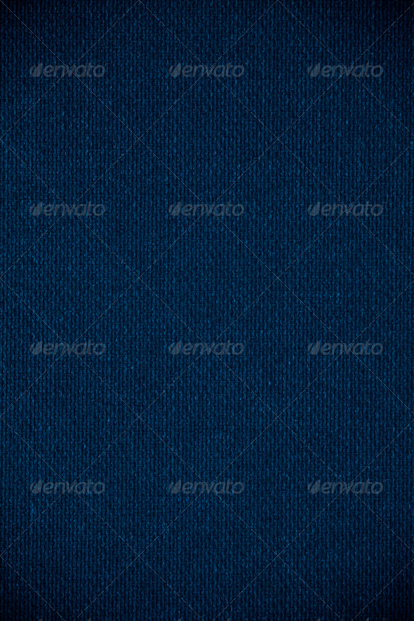 PhotoDune blue canvas background 4141374