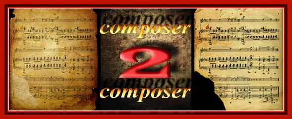 composer_2_composer