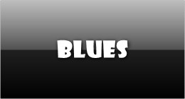 Blues and Country