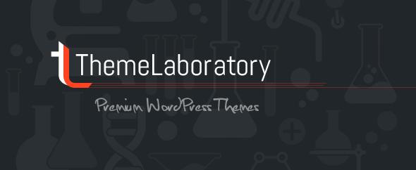 ThemeLaboratory
