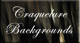 Craquelure Backgrounds
