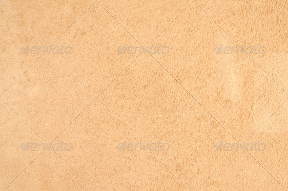 Suede background - Stock Photo - Images