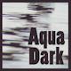 AquaDark