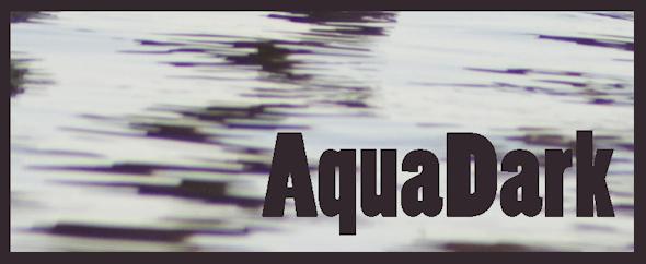 Aquadark%20590x242