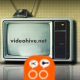 90's tv opener - VideoHive Item for Sale