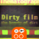 Dirty Film Titles - VideoHive Item for Sale