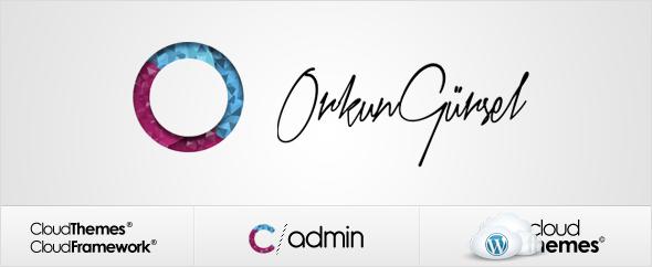 orqun