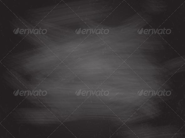 GraphicRiver Blackboard Texture 4145726