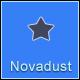 Novadust