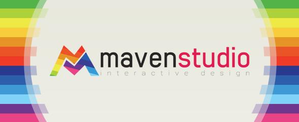 Cover_mavenstudio