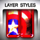Animated Series - Professional Layer Styles - GraphicRiver Item for Sale