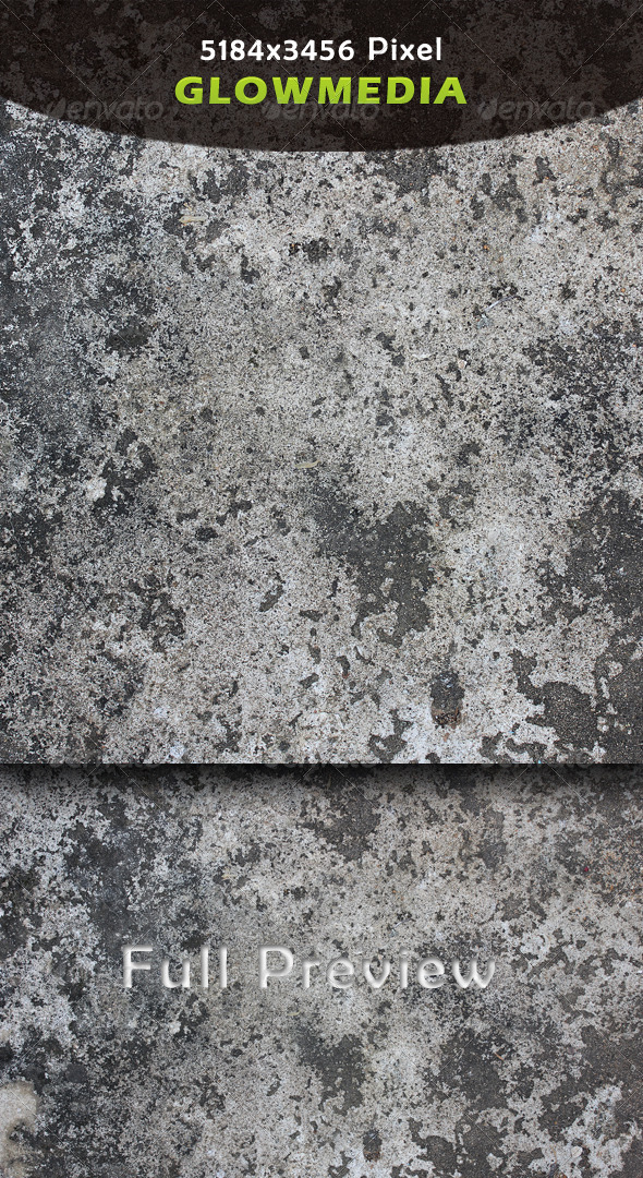 GraphicRiver Concrete 4147416