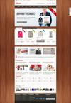 01-shoppie-homepage-1.__thumbnail