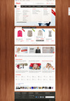02-shoppie-homepage-2.__thumbnail