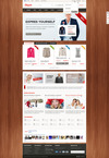 03-shoppie-homepage-3.__thumbnail