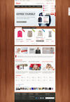 04-shoppie-homepage-4.__thumbnail