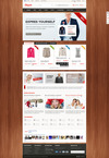 05-shoppie-homepage-5.__thumbnail