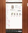 11-shoppie-product-detail-3.__thumbnail
