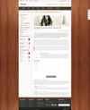 25-shoppie-blog-detail.__thumbnail