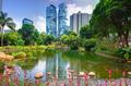 Hong Kong Park - PhotoDune Item for Sale