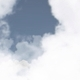 Fly Over the Clouds - VideoHive Item for Sale