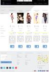 09_product_comparison.__thumbnail