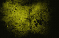 Dirty Mustard Color Background - PhotoDune Item for Sale