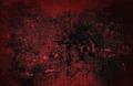 Blood Red Grunge - PhotoDune Item for Sale