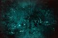 Cyan Grunge - PhotoDune Item for Sale