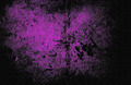 Purple Grunge - PhotoDune Item for Sale