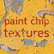 25 Textures of Aged Paint Cracking & Chipping - GraphicRiver Item for Sale