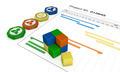 project management - PhotoDune Item for Sale