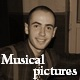 Musical-pictures