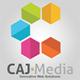 CAJMedia