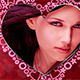 Valentine FB Timeline Cover - GraphicRiver Item for Sale