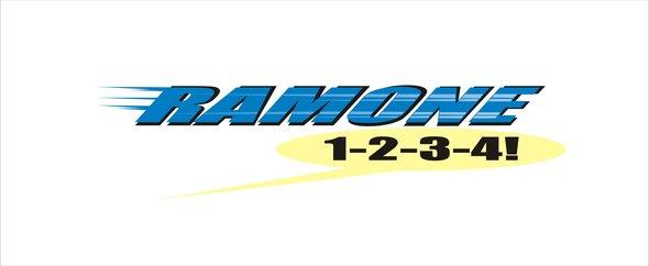 Ramone1234