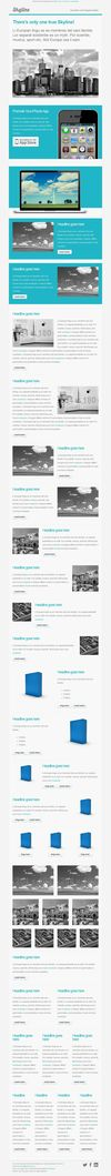 11_skyline-newsletter-with-template-builder-v10.__thumbnail