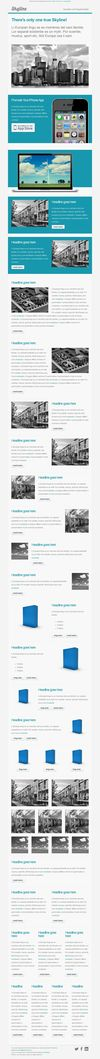 12_skyline-newsletter-with-template-builder-v11.__thumbnail