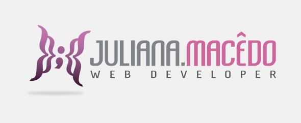 jullymac