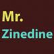Mrzinedine