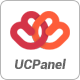 UCPanel - Super-functional Coming Soon pages - CMS