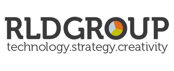 Rldgrouplogobig