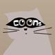 CynthiaCoons