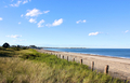 New England Beach - PhotoDune Item for Sale
