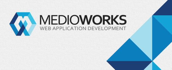 MedioWorks